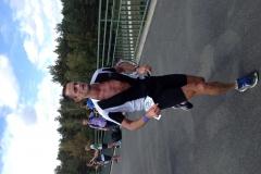 triathlon_erlangen_20120806_1637044894