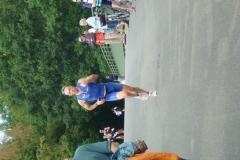 triathlon_erlangen_20120806_1663424179