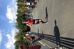 triathlon_erlangen_20120806_1714285614