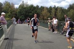 triathlon_erlangen_20120806_1732220165