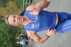 triathlon_erlangen_20120806_1901397267