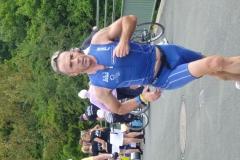 triathlon_erlangen_20120806_2026588438