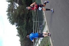 triathlon_erlangen_20120806_2029523568