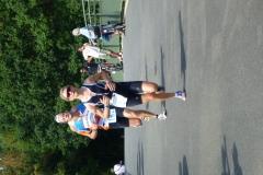 triathlon_erlangen_20120806_2071316046