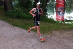 triathlon_ingolstadt_2014_20140612_1028646969