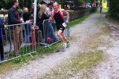 triathlon_ingolstadt_2014_20140612_1540121944