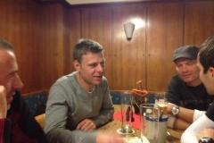 8_zeiler_waldmarathon_20120504_1062855771