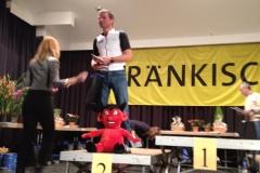 8_zeiler_waldmarathon_20120504_1289066345