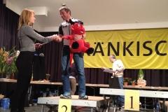 8_zeiler_waldmarathon_20120504_1486264985
